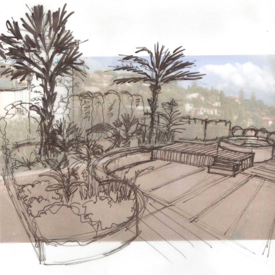giardino-restyling-bordighera2