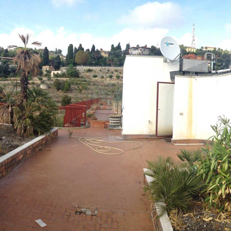 giardino-restyling-bordighera3