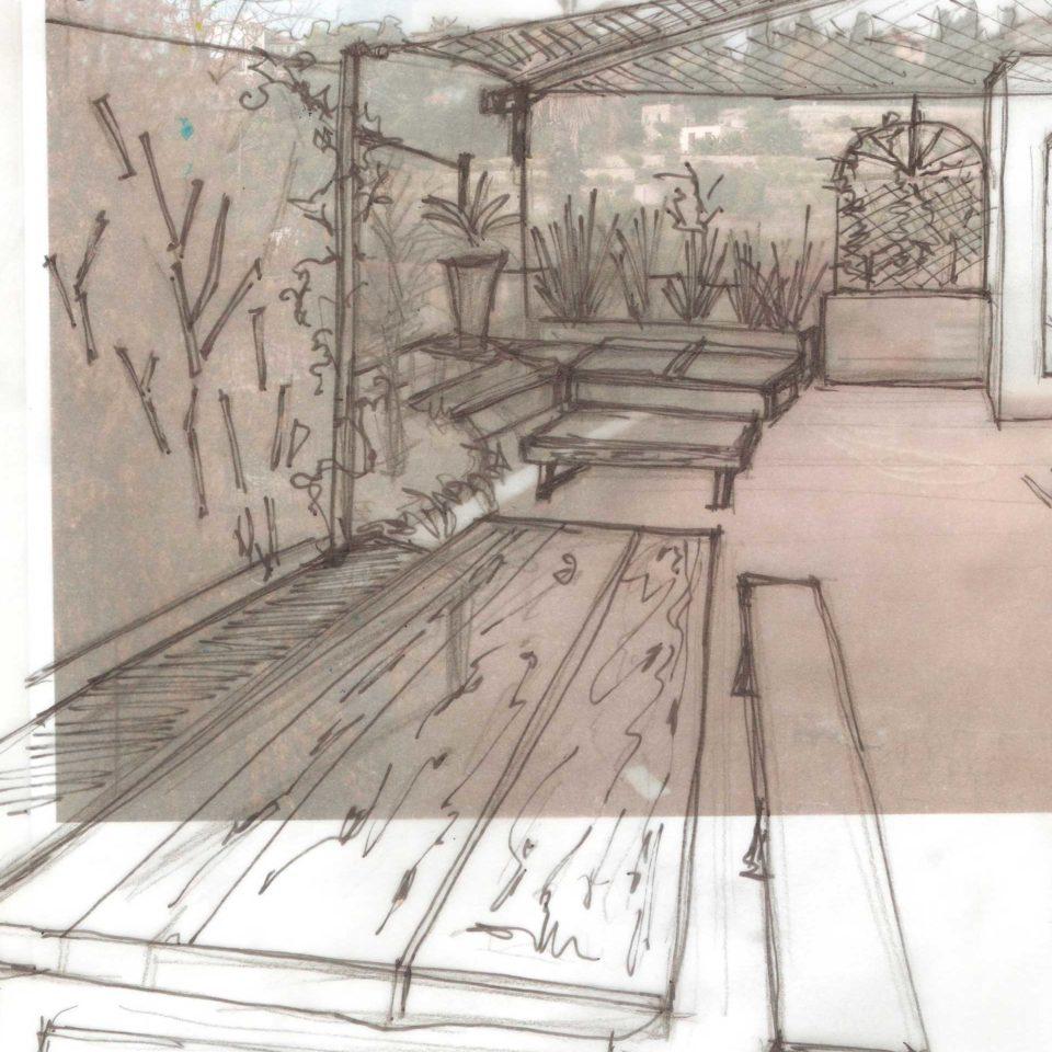 giardino-restyling-bordighera4