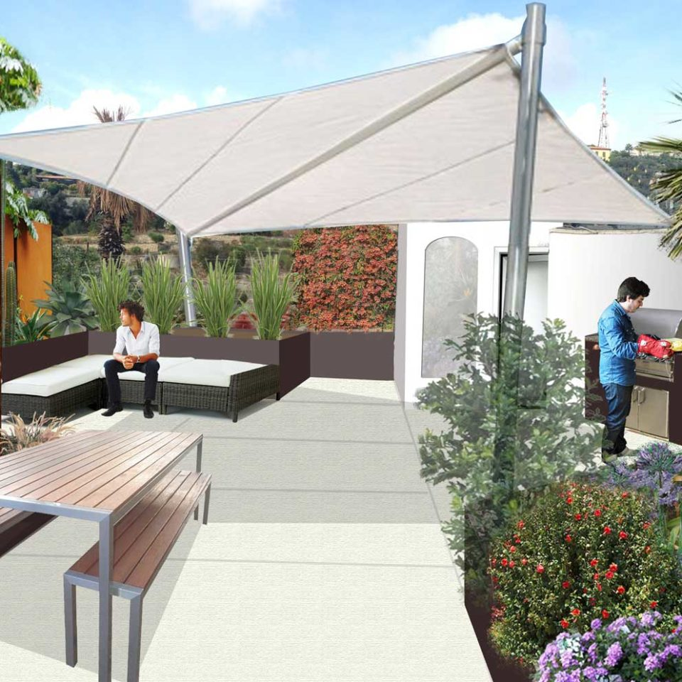 giardino-restyling-bordighera6
